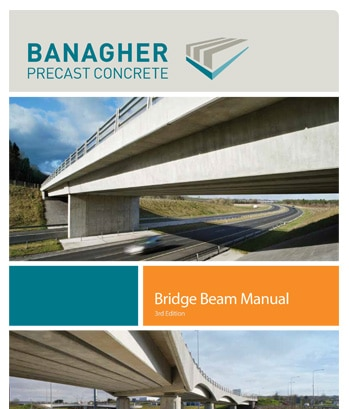 Banagher Precast Concrete | Precast Experts | UK & Ireland